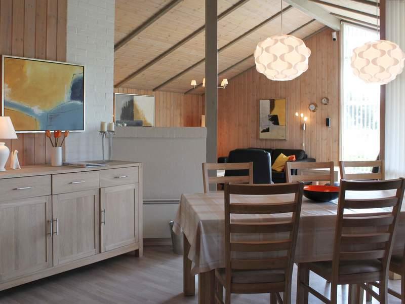Zusatzbild Nr. 04 von Ferienhaus No. 28874 in Blåvand