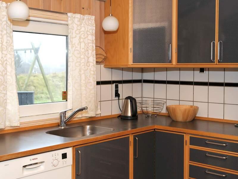 Zusatzbild Nr. 06 von Ferienhaus No. 28874 in Blåvand