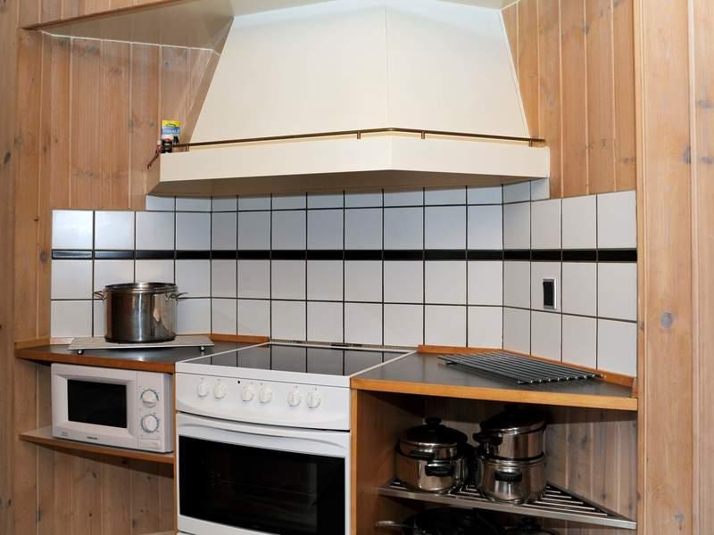 Zusatzbild Nr. 07 von Ferienhaus No. 28874 in Blåvand