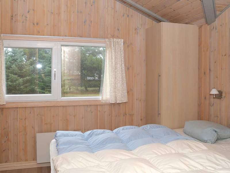 Zusatzbild Nr. 08 von Ferienhaus No. 28874 in Blåvand