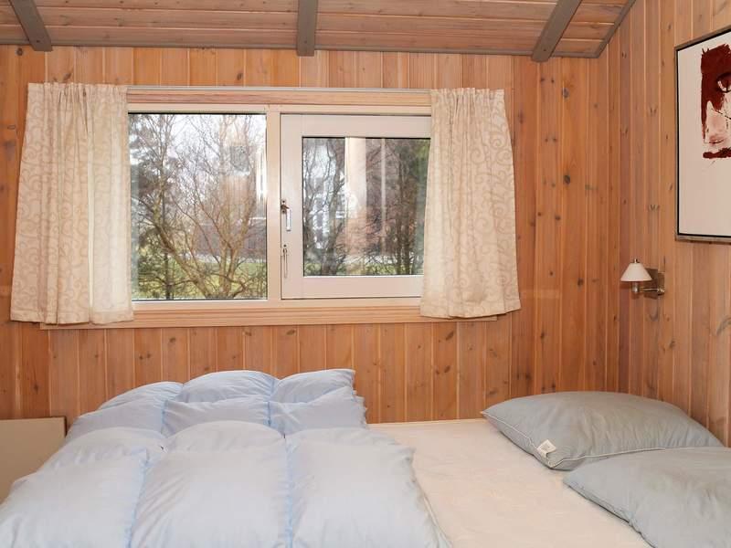 Zusatzbild Nr. 09 von Ferienhaus No. 28874 in Blåvand
