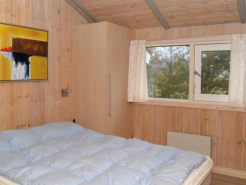 Zusatzbild Nr. 10 von Ferienhaus No. 28874 in Blåvand