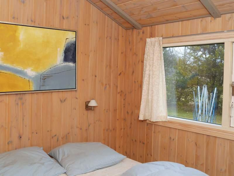 Zusatzbild Nr. 11 von Ferienhaus No. 28874 in Blåvand