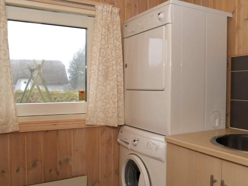 Zusatzbild Nr. 12 von Ferienhaus No. 28874 in Blåvand