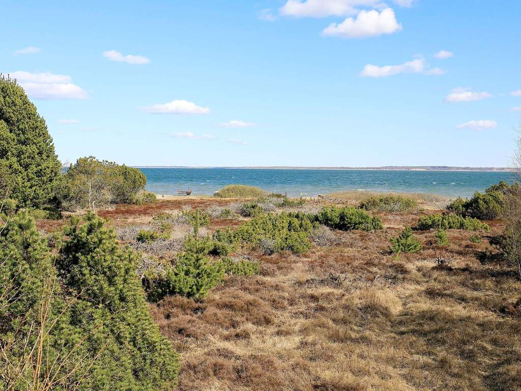 Zusatzbild Nr. 01 von Ferienhaus No. 28875 in Thyholm