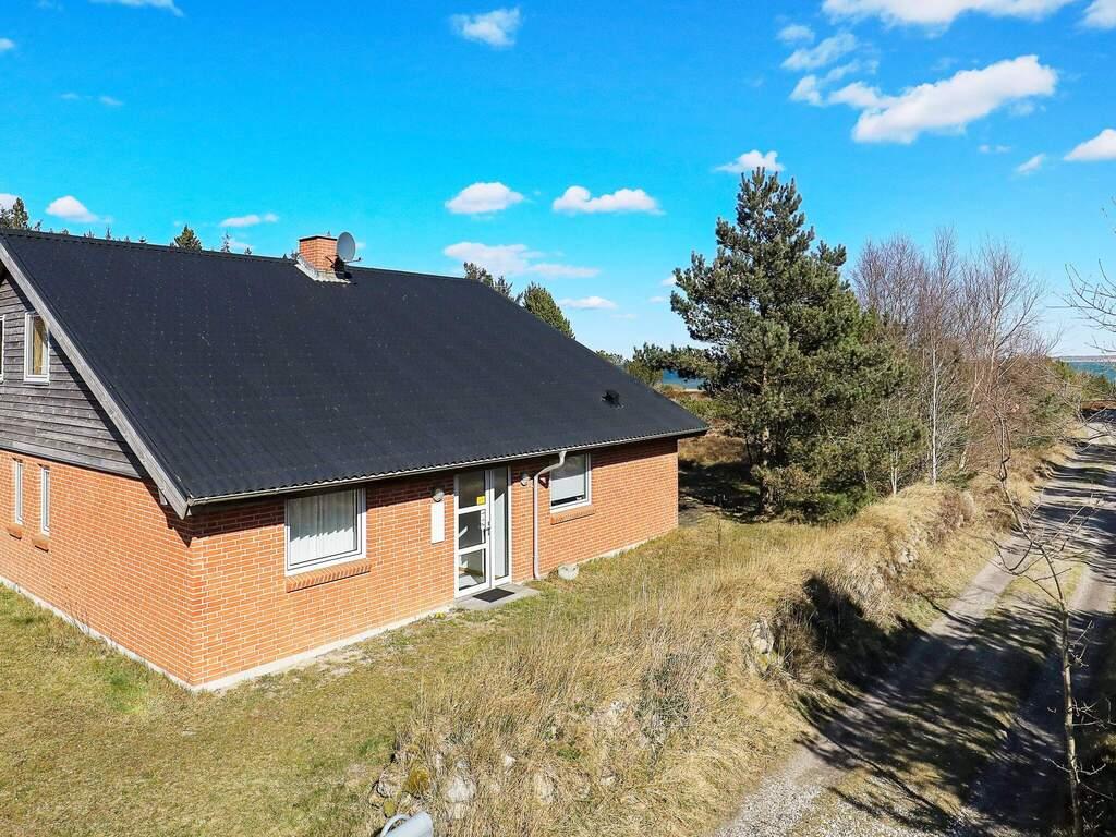 Zusatzbild Nr. 03 von Ferienhaus No. 28875 in Thyholm