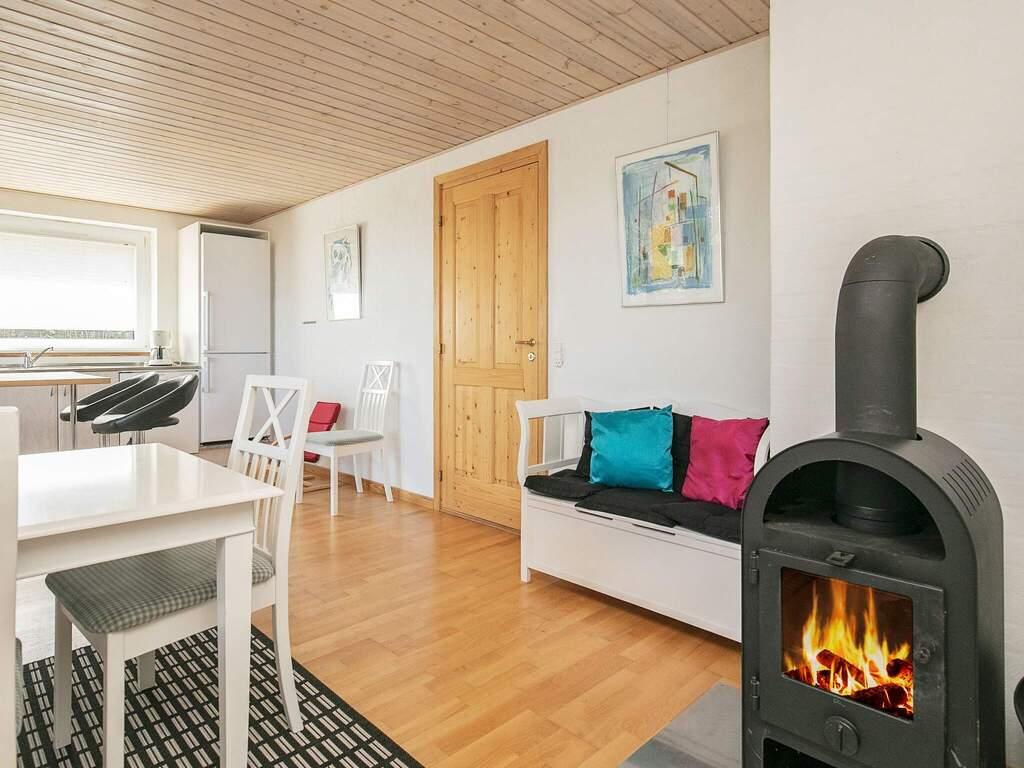 Zusatzbild Nr. 10 von Ferienhaus No. 28875 in Thyholm