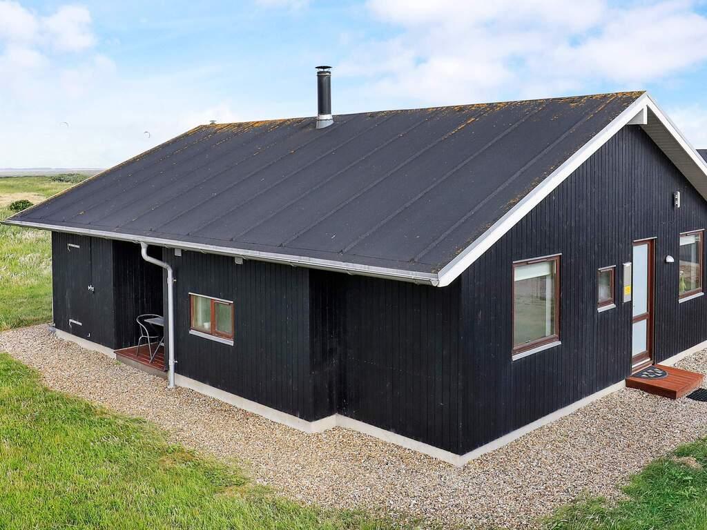 Zusatzbild Nr. 01 von Ferienhaus No. 28937 in Ulfborg