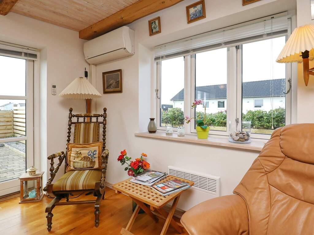 Zusatzbild Nr. 12 von Ferienhaus No. 28965 in Harbo�re