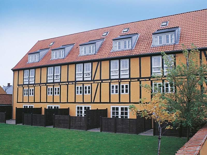 Detailbild von Ferienhaus No. 28975 in Bandholm