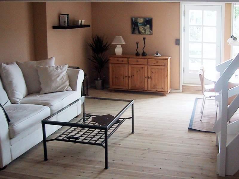 Zusatzbild Nr. 01 von Ferienhaus No. 28975 in Bandholm