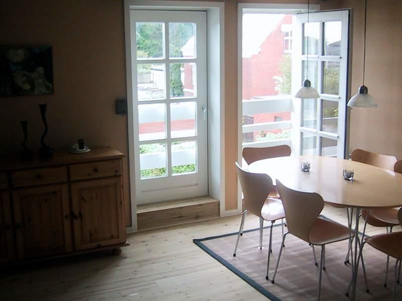 Zusatzbild Nr. 03 von Ferienhaus No. 28975 in Bandholm