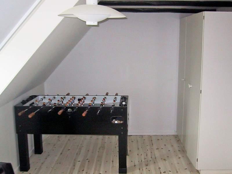 Zusatzbild Nr. 04 von Ferienhaus No. 28975 in Bandholm
