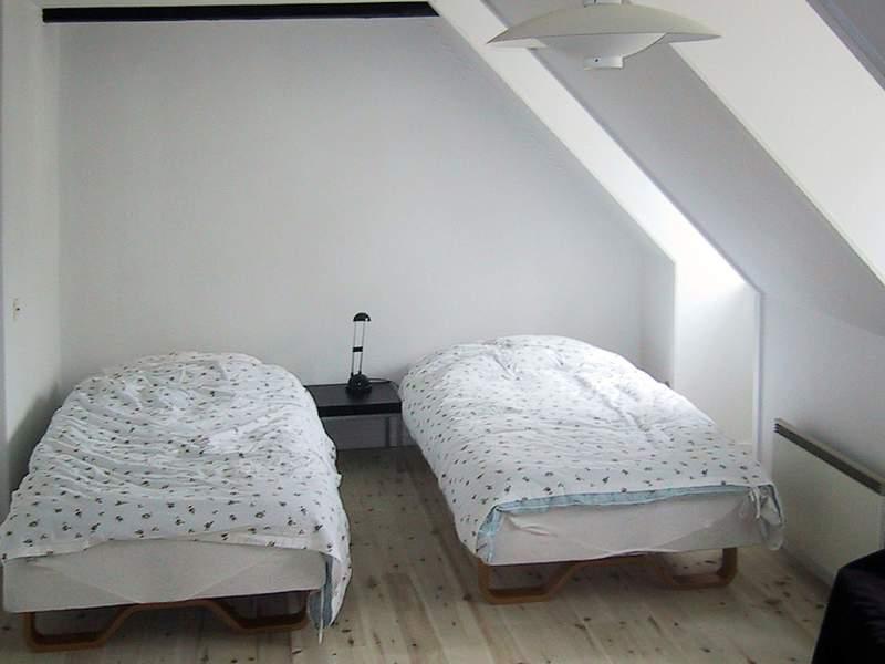 Zusatzbild Nr. 05 von Ferienhaus No. 28975 in Bandholm