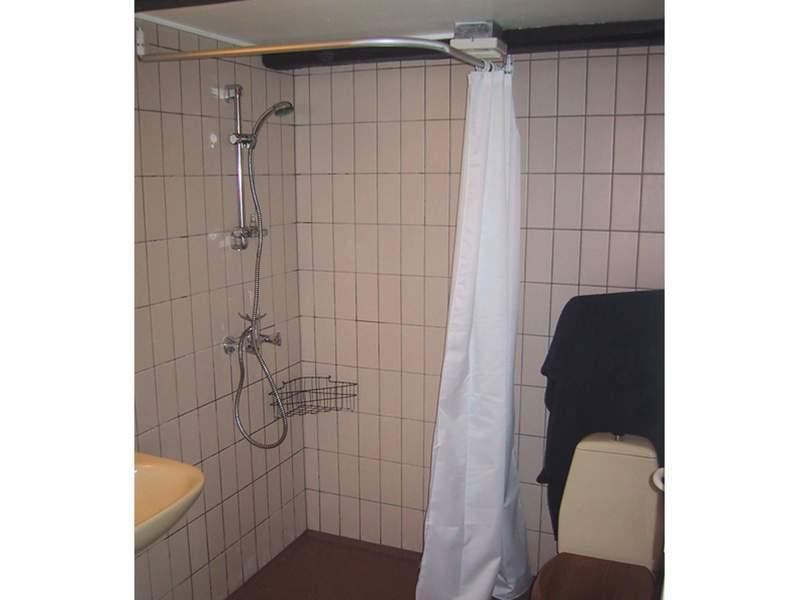Zusatzbild Nr. 06 von Ferienhaus No. 28975 in Bandholm