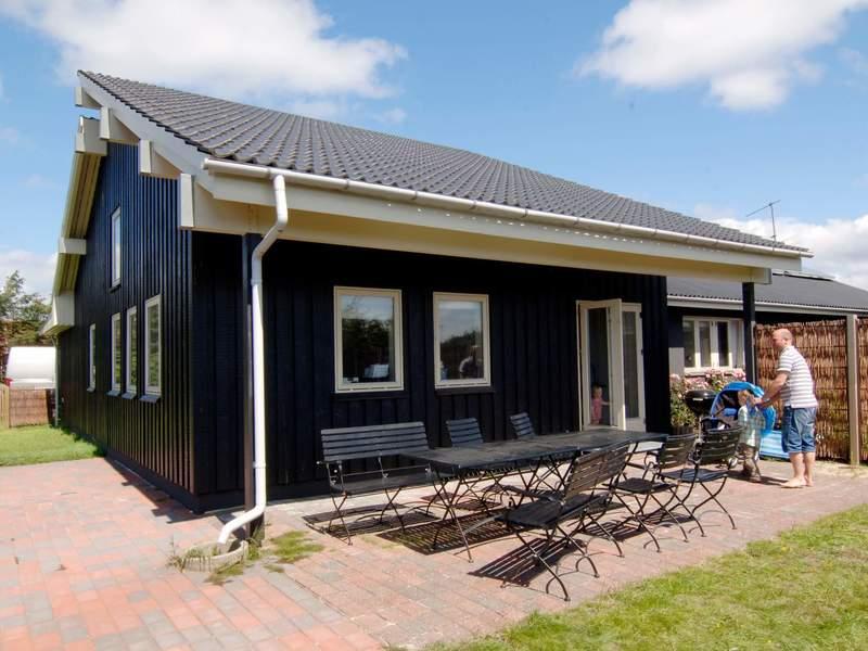 Detailbild von Ferienhaus No. 28984 in Blåvand
