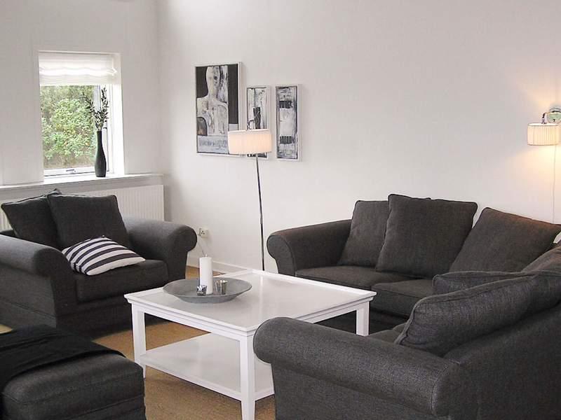 Zusatzbild Nr. 01 von Ferienhaus No. 28984 in Bl�vand