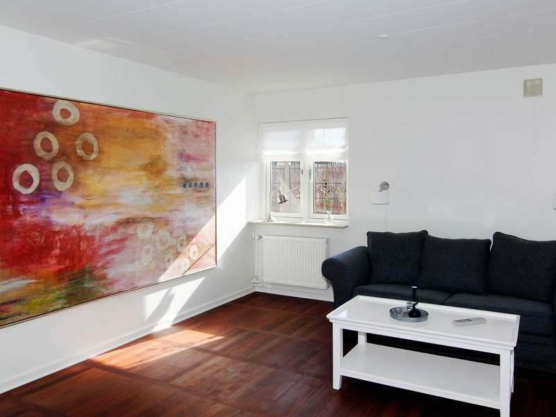 Zusatzbild Nr. 02 von Ferienhaus No. 28984 in Bl�vand