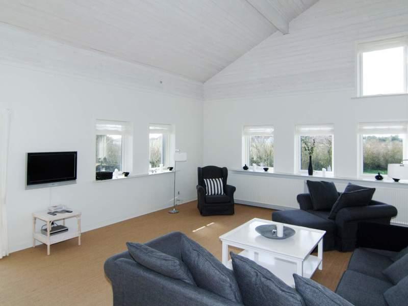 Zusatzbild Nr. 03 von Ferienhaus No. 28984 in Blåvand