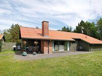 Ferienhaus in Fjerritslev, Haus Nr. 28985 in Fjerritslev - kleines Detailbild