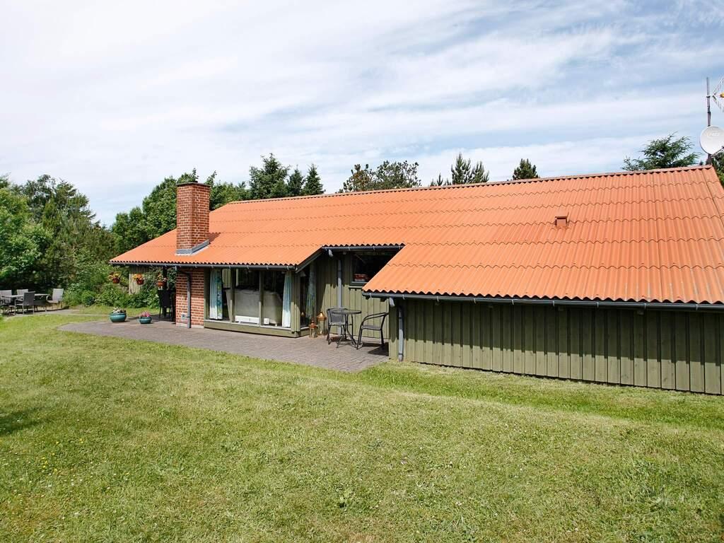 Zusatzbild Nr. 01 von Ferienhaus No. 28985 in Fjerritslev