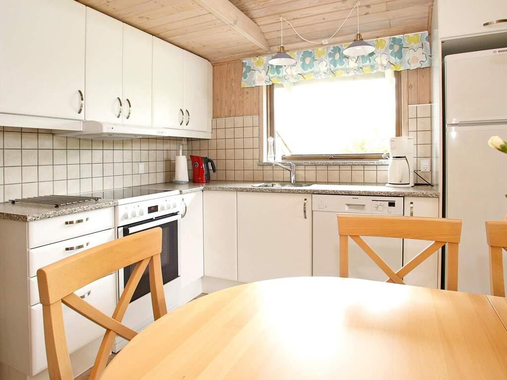 Zusatzbild Nr. 04 von Ferienhaus No. 28985 in Fjerritslev