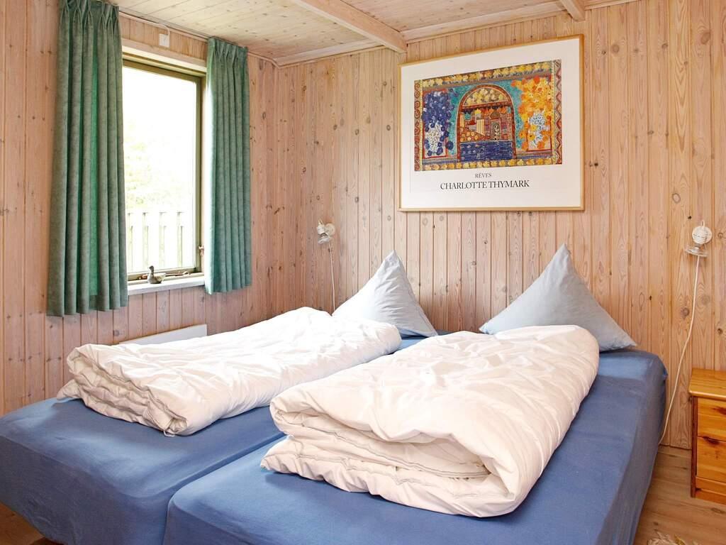 Zusatzbild Nr. 06 von Ferienhaus No. 28985 in Fjerritslev
