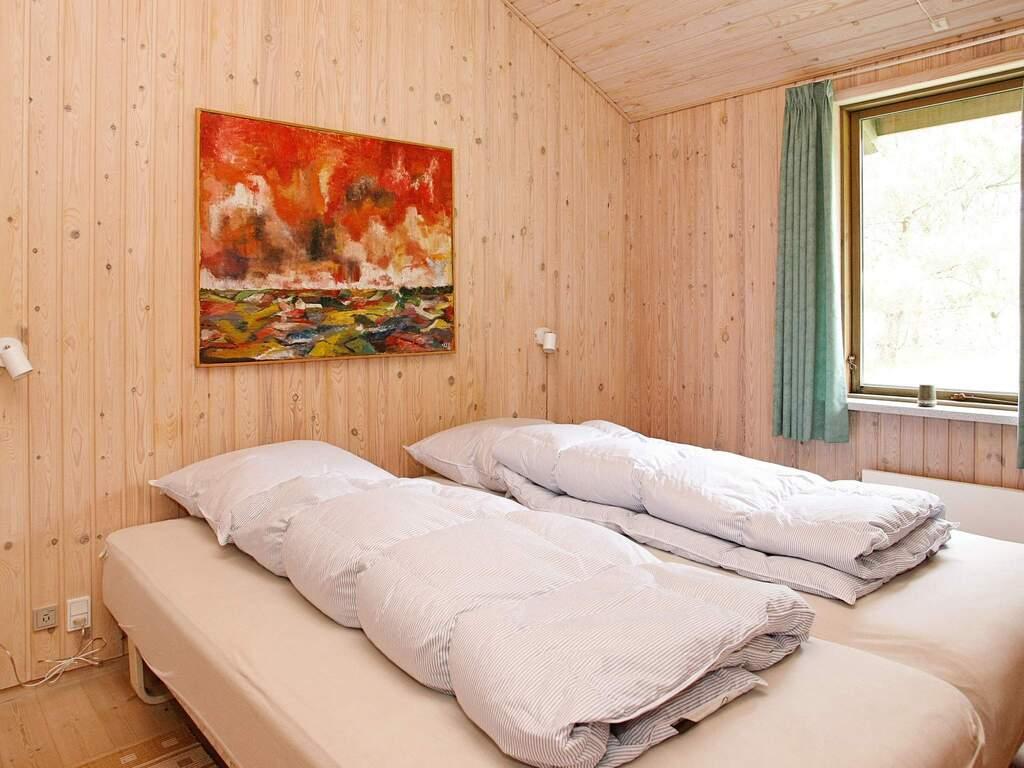 Zusatzbild Nr. 07 von Ferienhaus No. 28985 in Fjerritslev