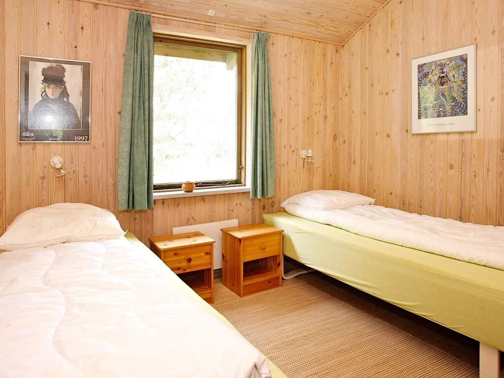 Zusatzbild Nr. 08 von Ferienhaus No. 28985 in Fjerritslev