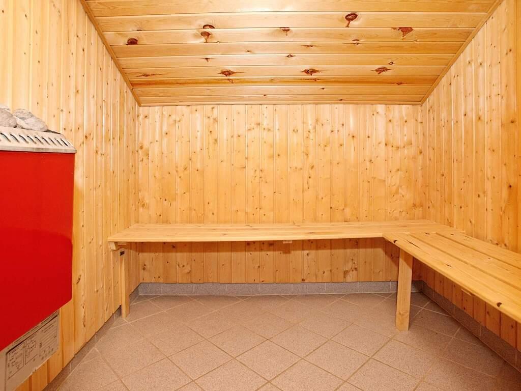 Zusatzbild Nr. 11 von Ferienhaus No. 28985 in Fjerritslev