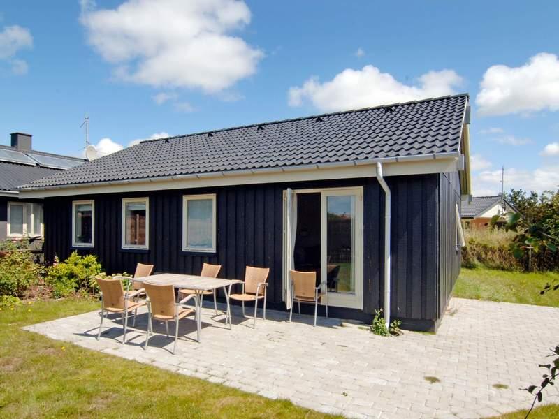 Detailbild von Ferienhaus No. 28986 in Blåvand