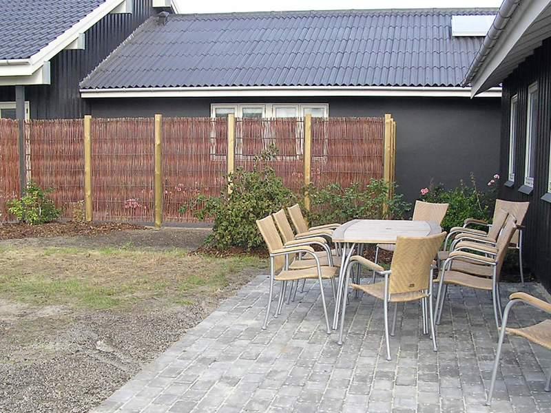 Umgebung von Ferienhaus No. 28986 in Blåvand