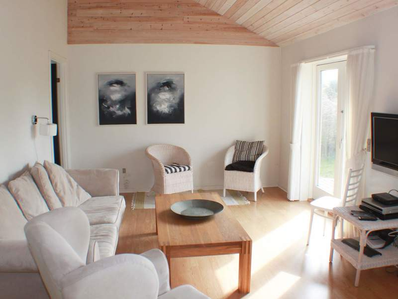 Zusatzbild Nr. 01 von Ferienhaus No. 28986 in Blåvand