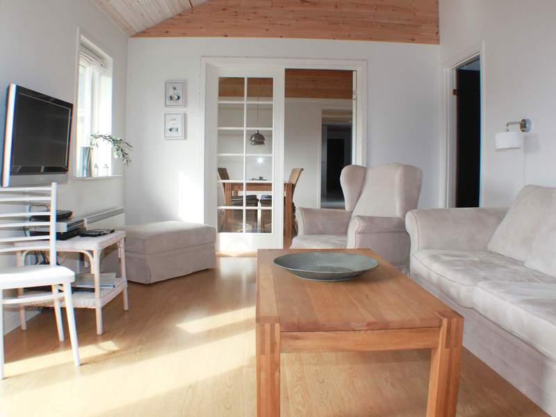 Zusatzbild Nr. 02 von Ferienhaus No. 28986 in Blåvand