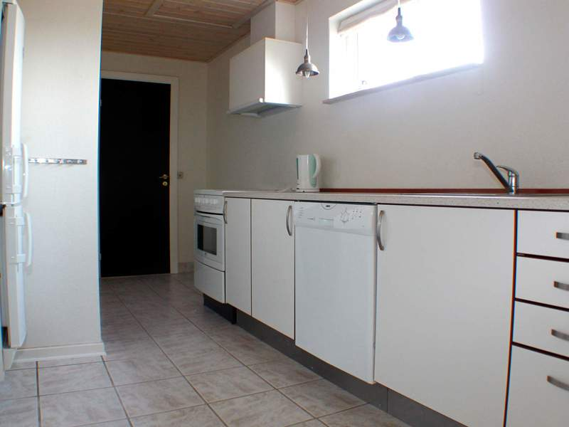 Zusatzbild Nr. 04 von Ferienhaus No. 28986 in Blåvand