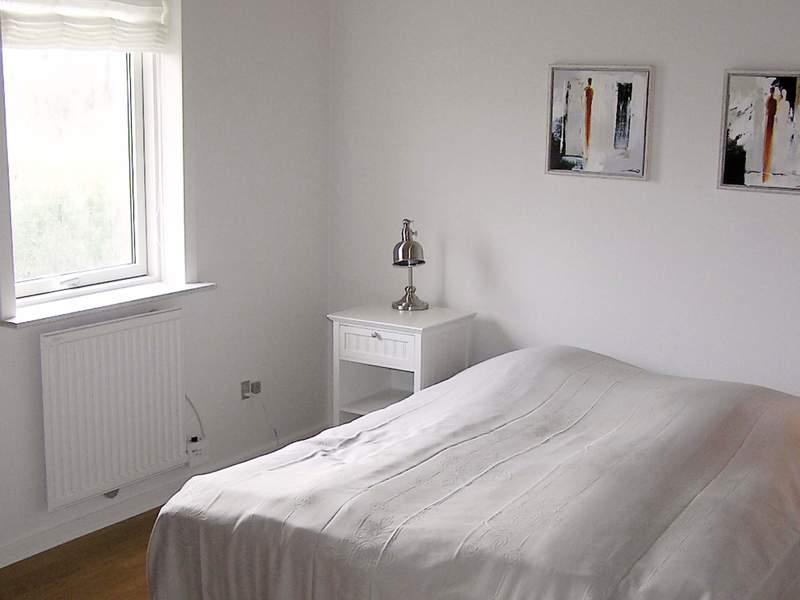 Zusatzbild Nr. 05 von Ferienhaus No. 28986 in Blåvand