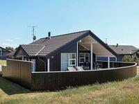 Ferienhaus No. 29006 in Ringk�bing in Ringk�bing - kleines Detailbild