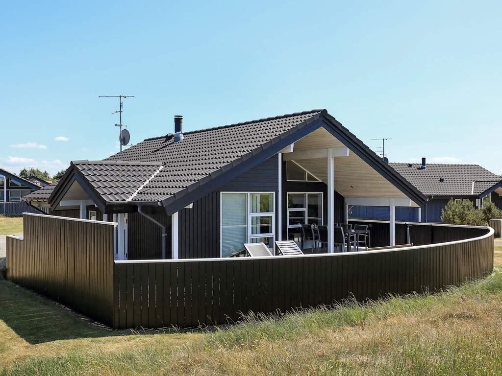 Detailbild von Ferienhaus No. 29006 in Ringkøbing