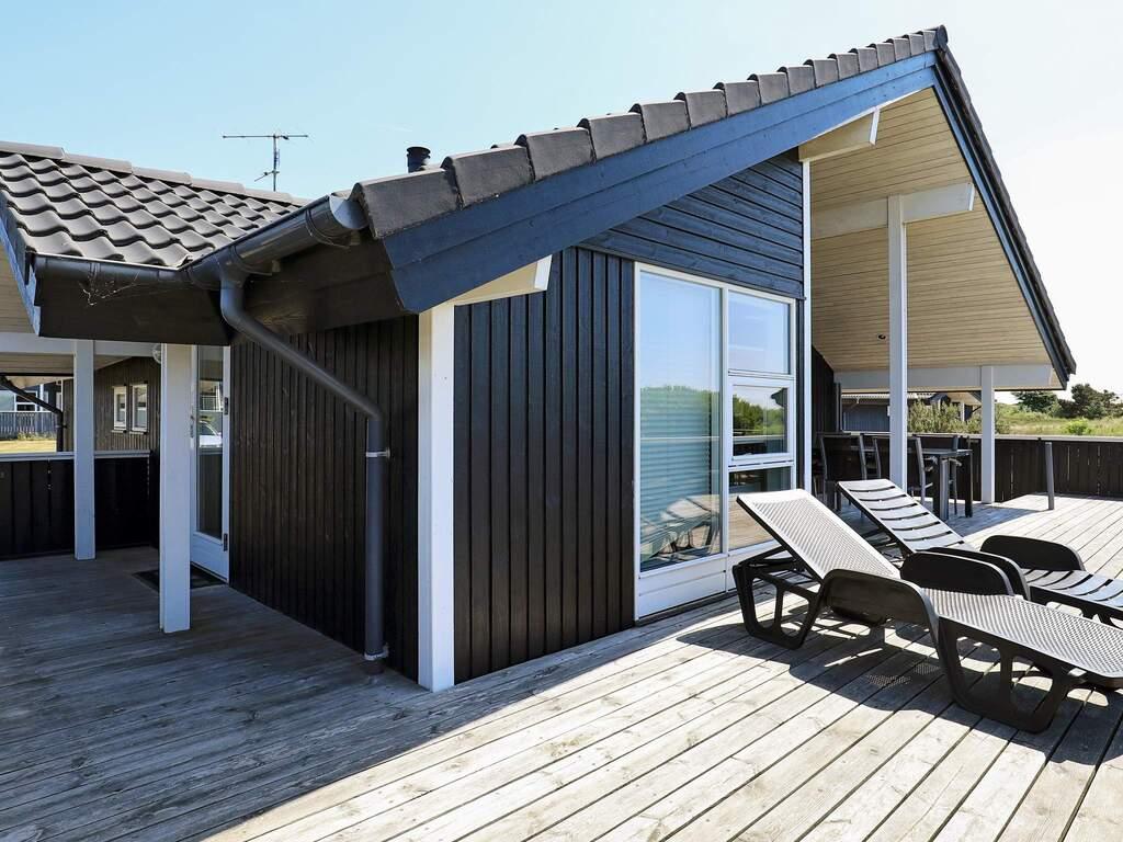 Zusatzbild Nr. 01 von Ferienhaus No. 29006 in Ringkøbing