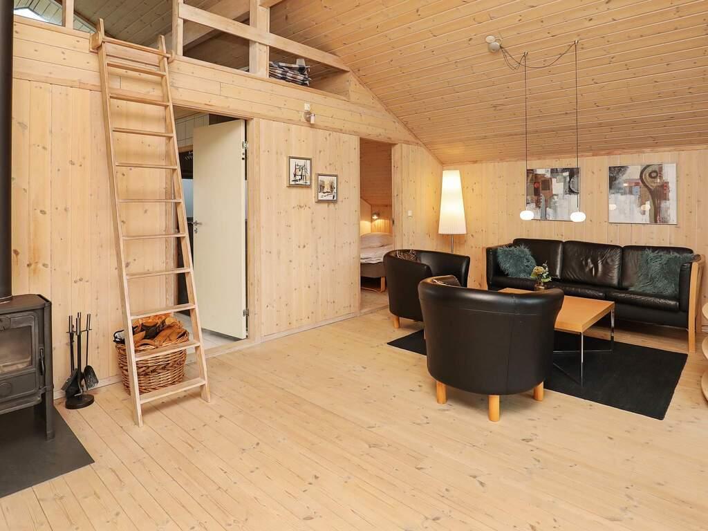 Zusatzbild Nr. 06 von Ferienhaus No. 29006 in Ringkøbing