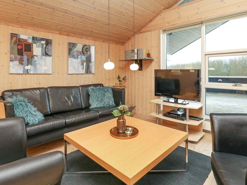 Zusatzbild Nr. 07 von Ferienhaus No. 29006 in Ringkøbing