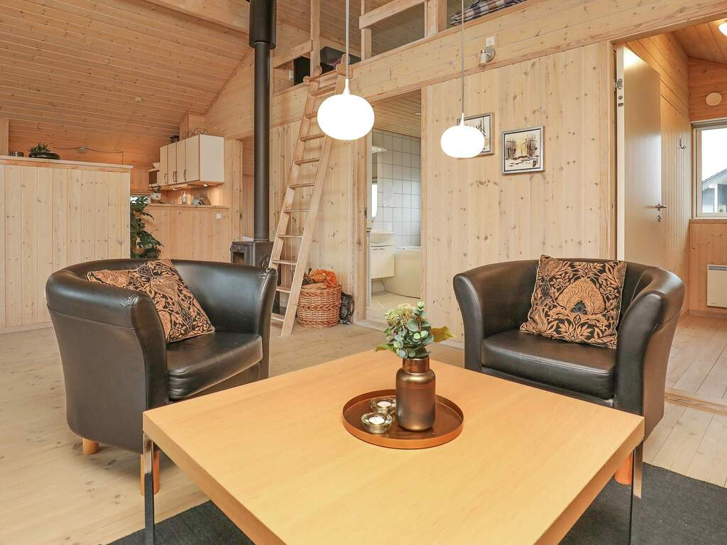 Zusatzbild Nr. 08 von Ferienhaus No. 29006 in Ringkøbing