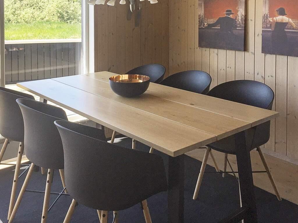 Zusatzbild Nr. 09 von Ferienhaus No. 29006 in Ringkøbing