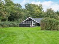 Ferienhaus No. 29009 in Toftlund in Toftlund - kleines Detailbild