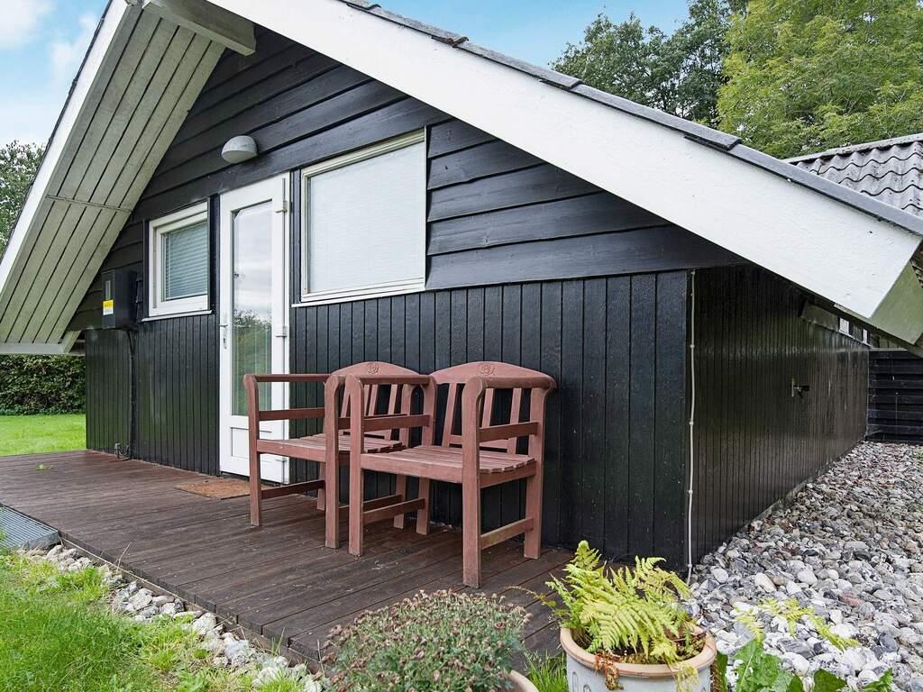 Umgebung von Ferienhaus No. 29009 in Toftlund