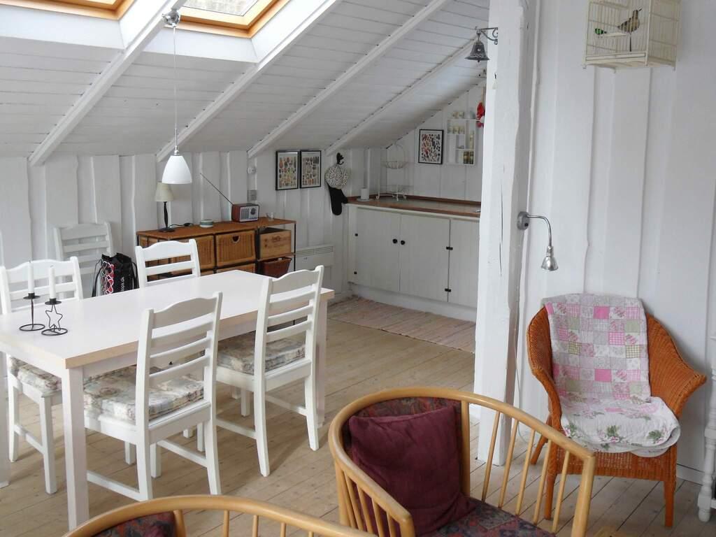 Zusatzbild Nr. 05 von Ferienhaus No. 29009 in Toftlund