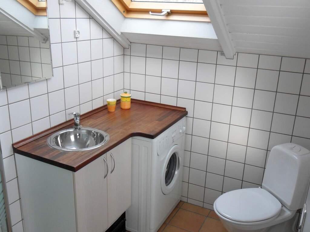 Zusatzbild Nr. 06 von Ferienhaus No. 29009 in Toftlund