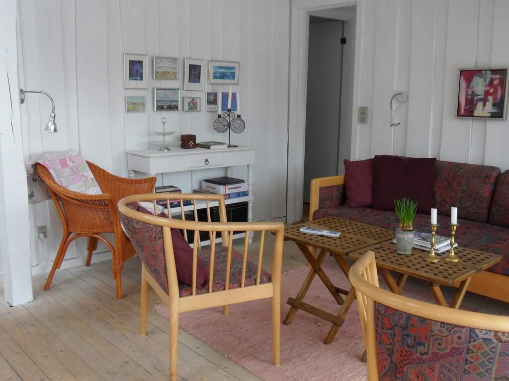 Zusatzbild Nr. 07 von Ferienhaus No. 29009 in Toftlund
