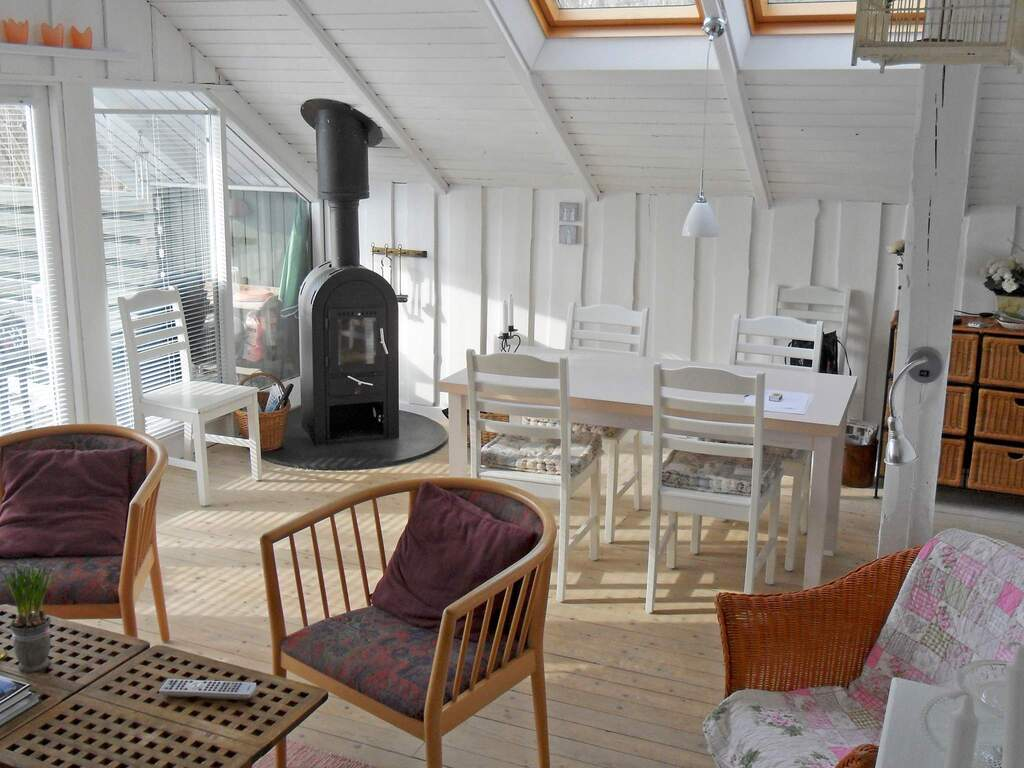 Zusatzbild Nr. 08 von Ferienhaus No. 29009 in Toftlund