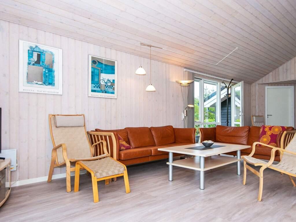 Zusatzbild Nr. 01 von Ferienhaus No. 29010 in Ebeltoft